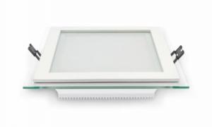 ATRUM квадрат 6W 4200K панель светодиодная