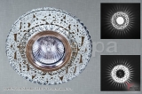 00498-9.0-001CNB MR16+LED3W CL