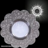 00946-9.0-001CN MR16+LED3W