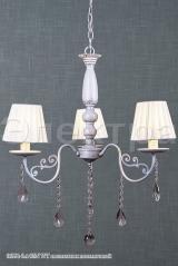 01991-0.4-03N WT светильник потолочный