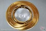 05006-9.0-001AK MR16 SG