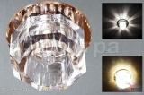09021-9.0-001T G9+LED3W TEA