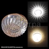 09341-9.0-001T G9+LED3W TEA