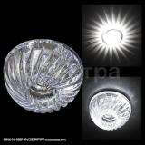 09341-9.0-001T G9+LED3W WT