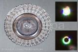 10746-9.0-001CN MR16+LED3W CL/RGB