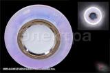 16312-9.0-001LF MR16+LED3W CFL