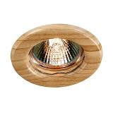 369713 Wood