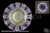 42112-9.0-001PL MR16+LED3W CL/PP+MIX