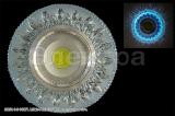42201-9.0-001PL MR16+LED3W LBL