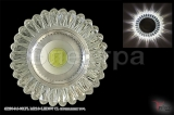 42230-9.0-001PL MR16+LED3W CL