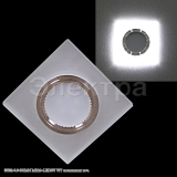 55031-9.0-001MN MR16+LED3W WT
